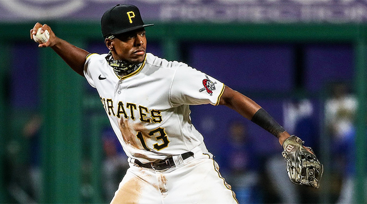 Pittsburgh Pirates 2021: Scouting, Projected Lineup, Season Prediction