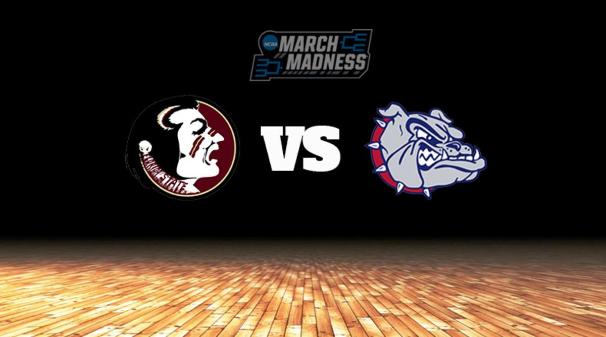 Florida State Seminoles vs. Gonzaga Bulldogs Prediction: NCAA Tournament Sweet 16 Preview