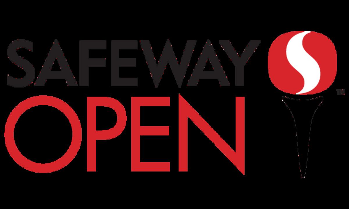 Safeway Open 2019 predictions