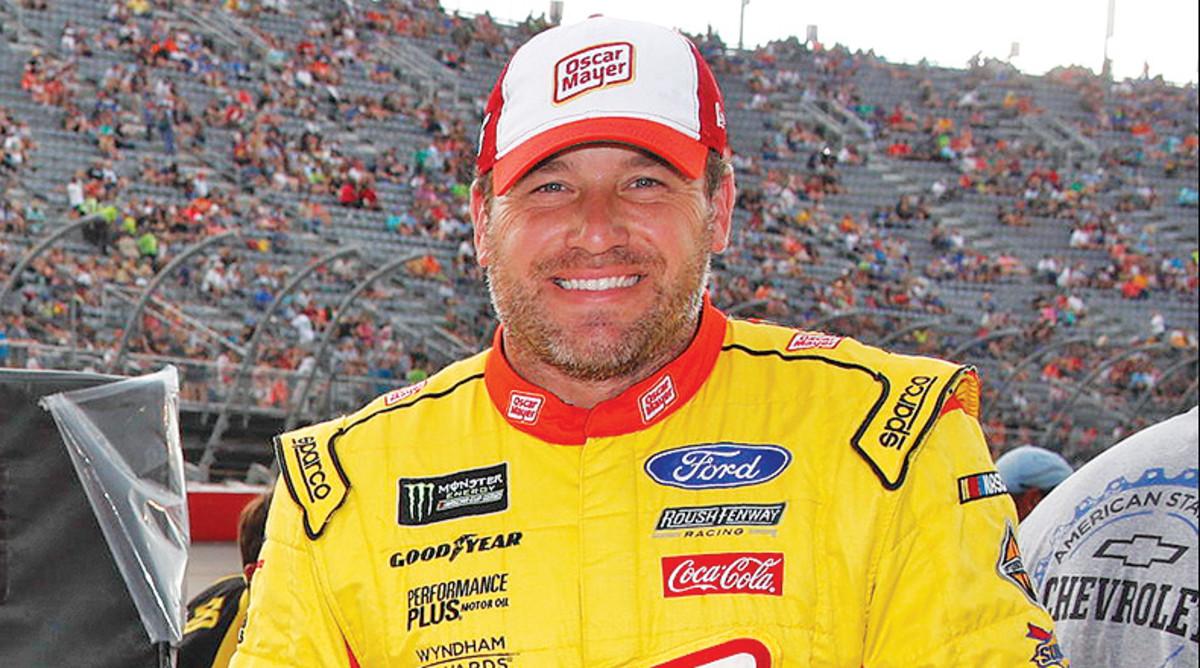 Ryan Newman: 2020 NASCAR Season Preview and Prediction