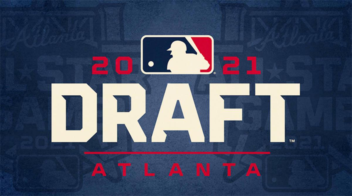 2021 MLB Draft: Top 50 High School Draft Prospects