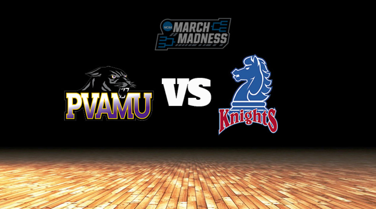 Prairie View A&M Panthers vs. Fairleigh Dickinson Knights: NCAA Tournament First Four Preview