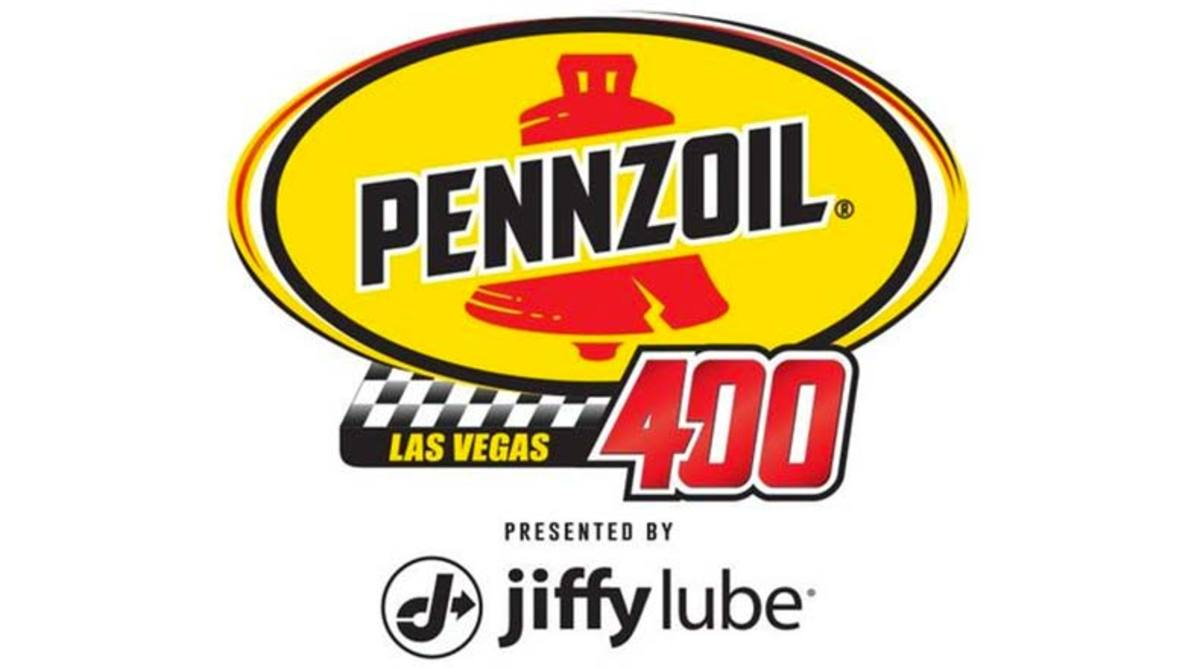 2019 Pennzoil 400 Preview and Fantasy NASCAR Predictions