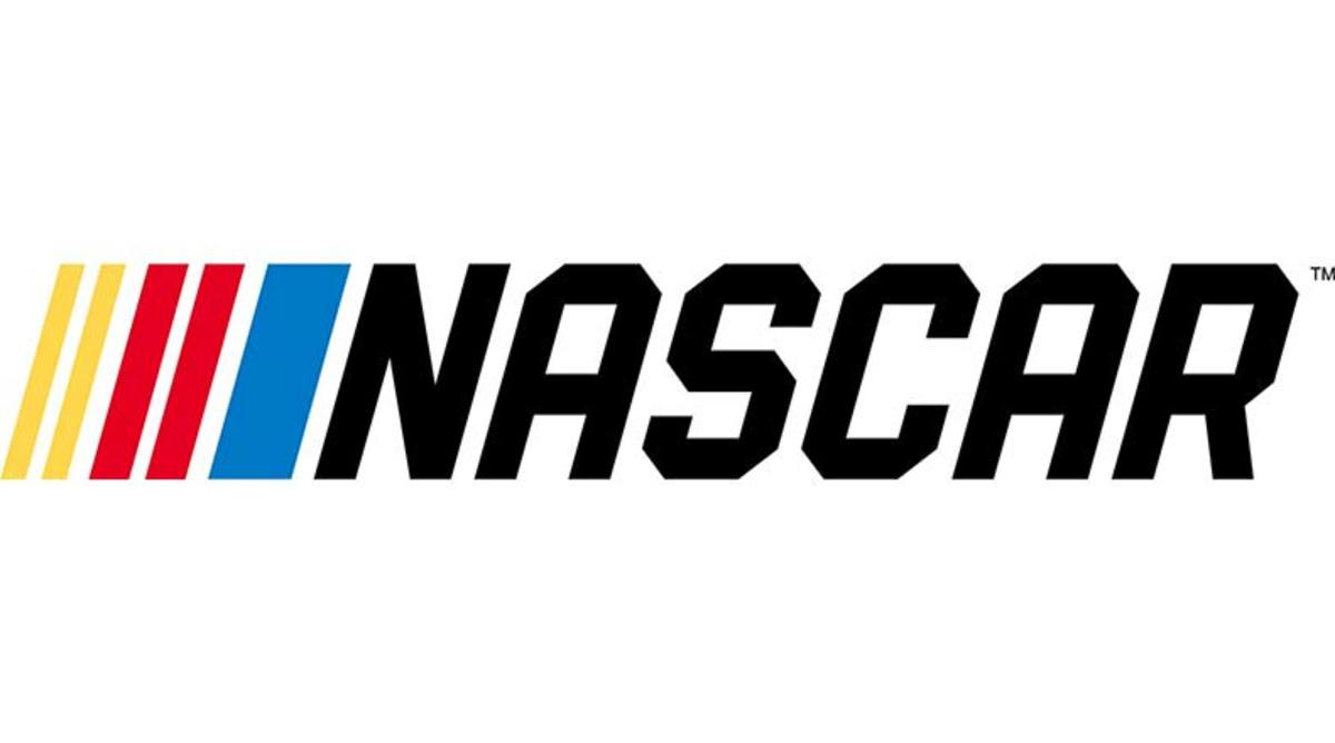 Triple Hot Take: NASCAR Federated Auto Parts 400