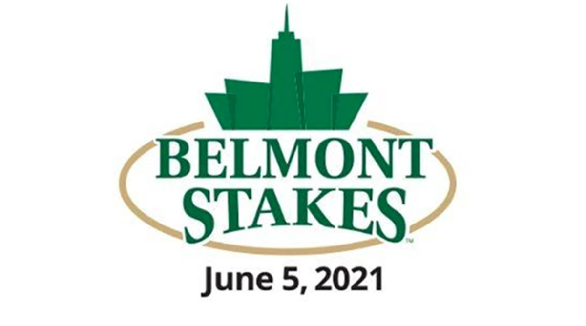 Belmont Stakes 2021: Predictions, Picks, Contenders and Odds