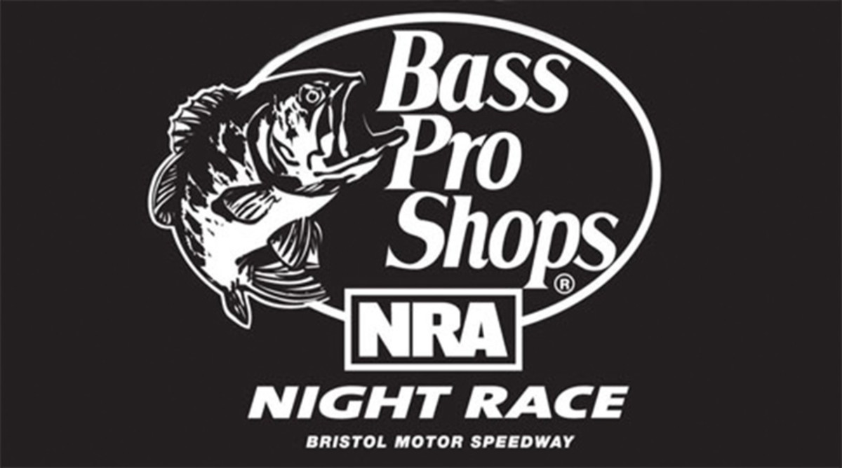 Bass Pro Shops NRA Night Race (Bristol) Preview and Fantasy Predictions