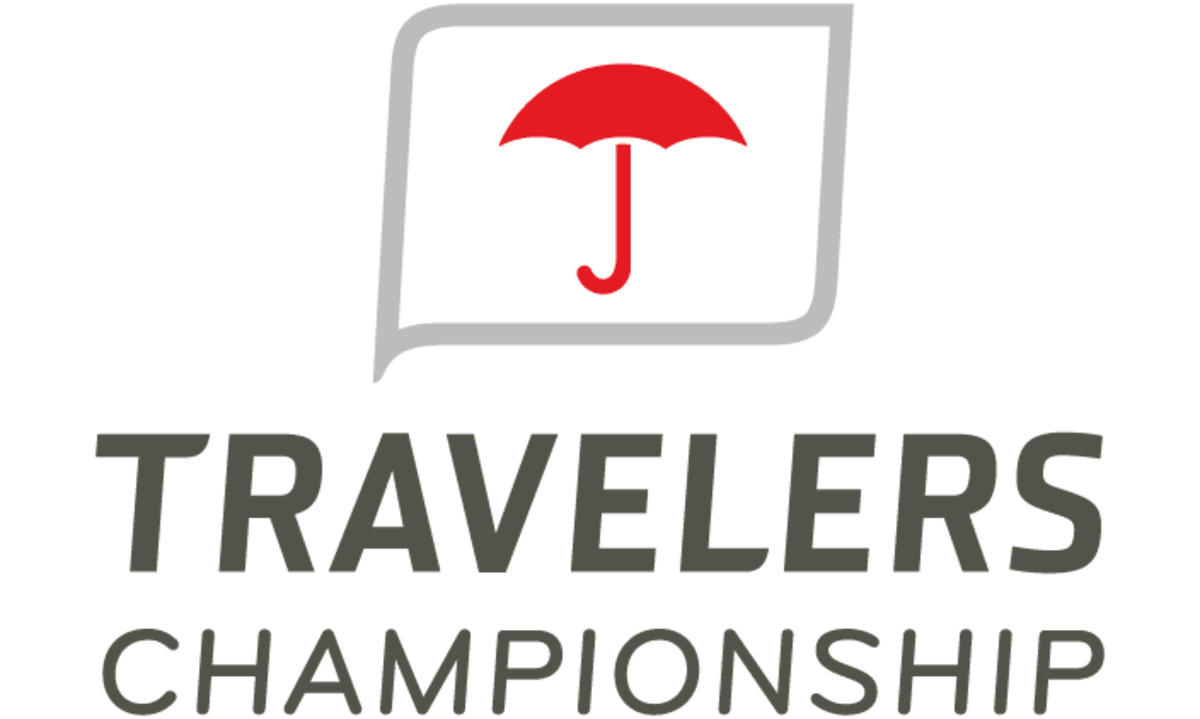 Golf on TV Today: Travelers Championship