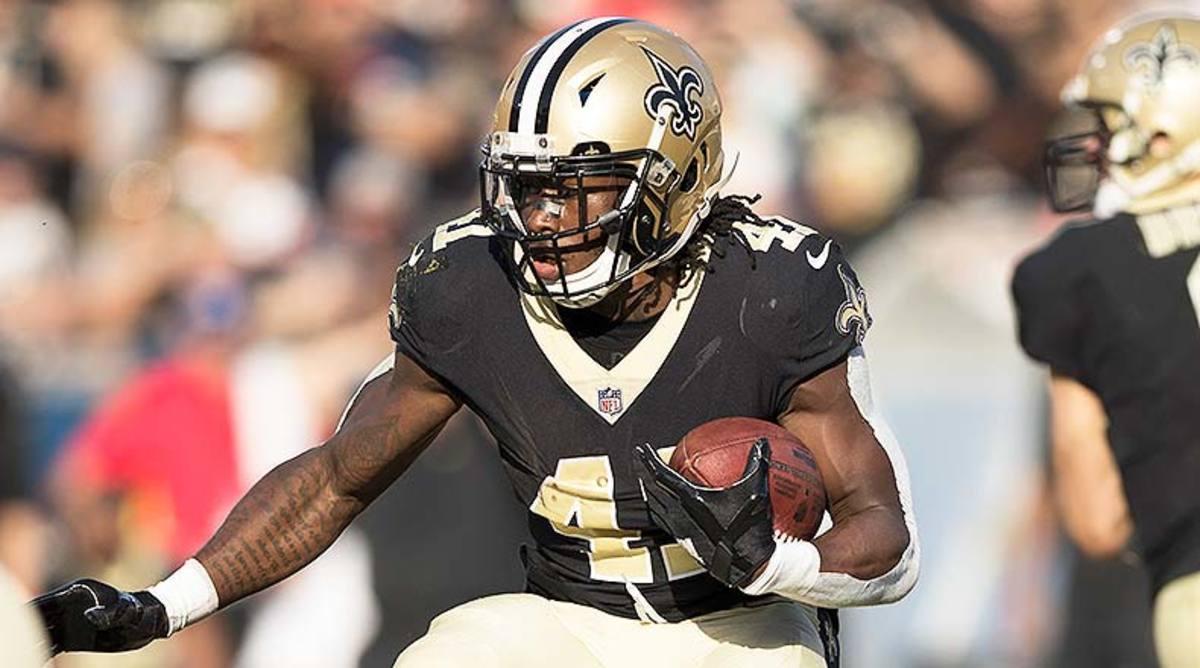 New Orleans Saints vs. Detroit Lions Prediction and Preview