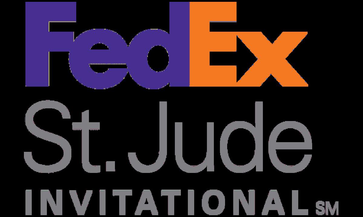 2019 WGC-FedEx St. Jude Invitational Predictions & Expert Picks