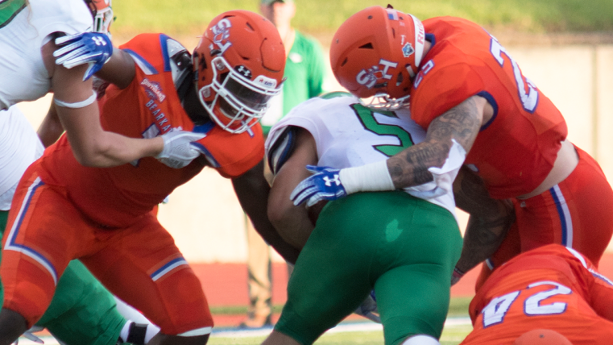 FCS Football: Predictions for the Best 10 Games in Week 3