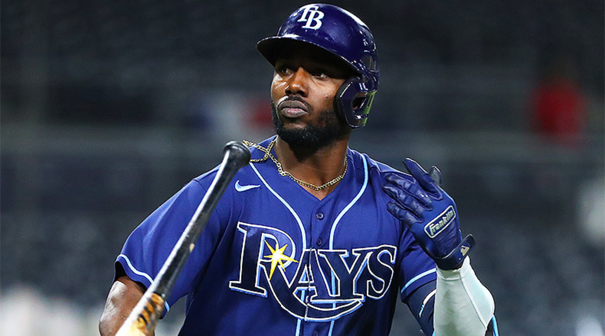 Tampa Bay Rays 2021: Scouting, Projected Lineup, Season Prediction