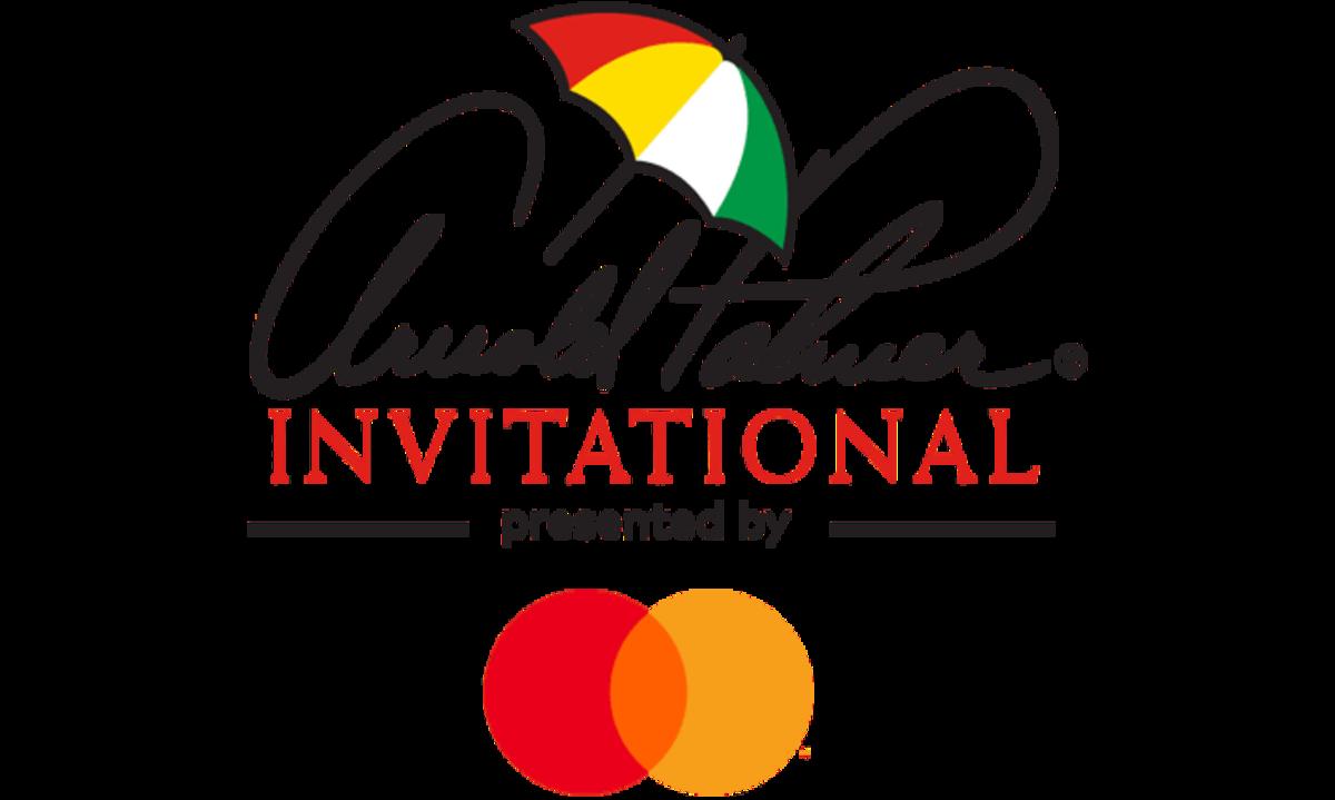 Fantasy Golf Picks: 2019 Arnold Palmer Invitational