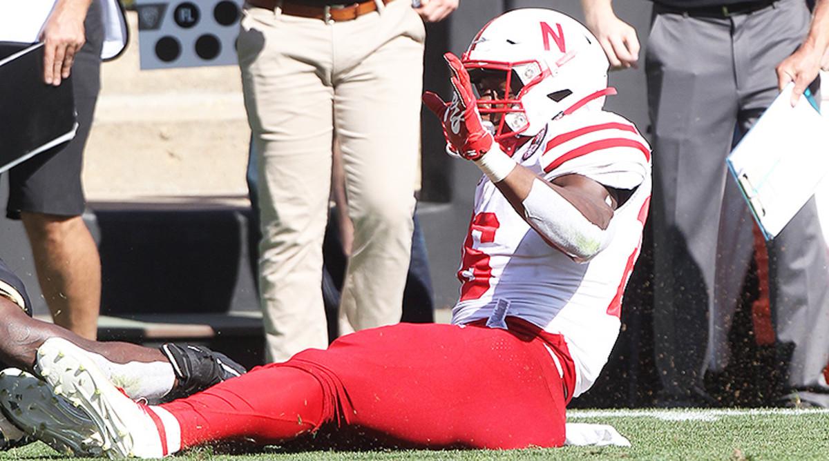 Nebraska Football: Breaking Down the Cornhuskers' 2020 Trap Game