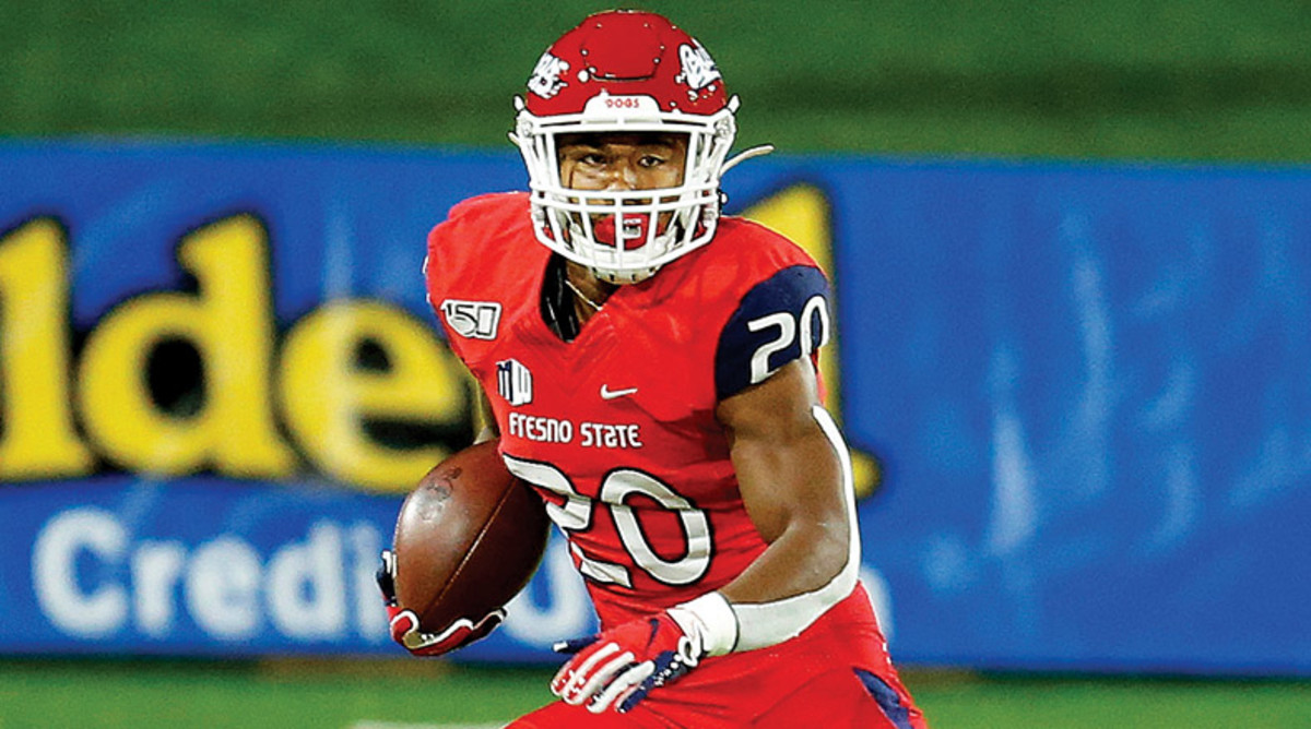 Hawaii vs. Fresno State Football Prediction and Preview