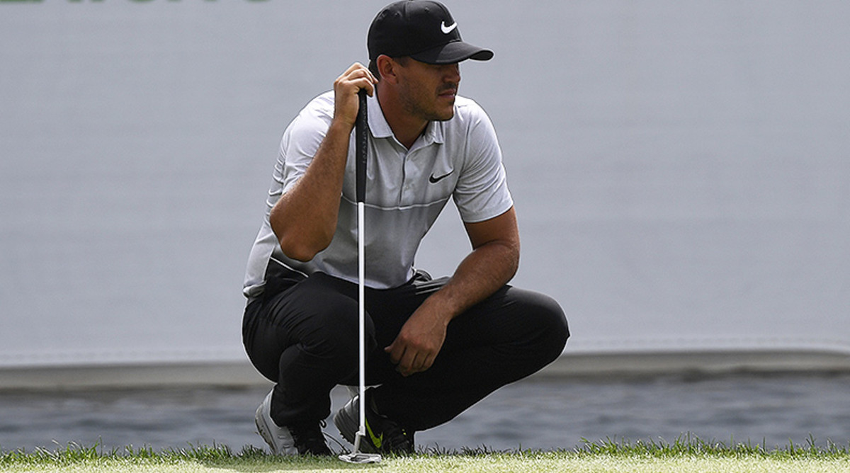 The PGA Championship Fantasy Predictions & Expert Golf Picks
