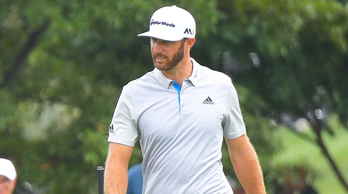 Tour Championship Fantasy Predictions & Expert Golf Picks