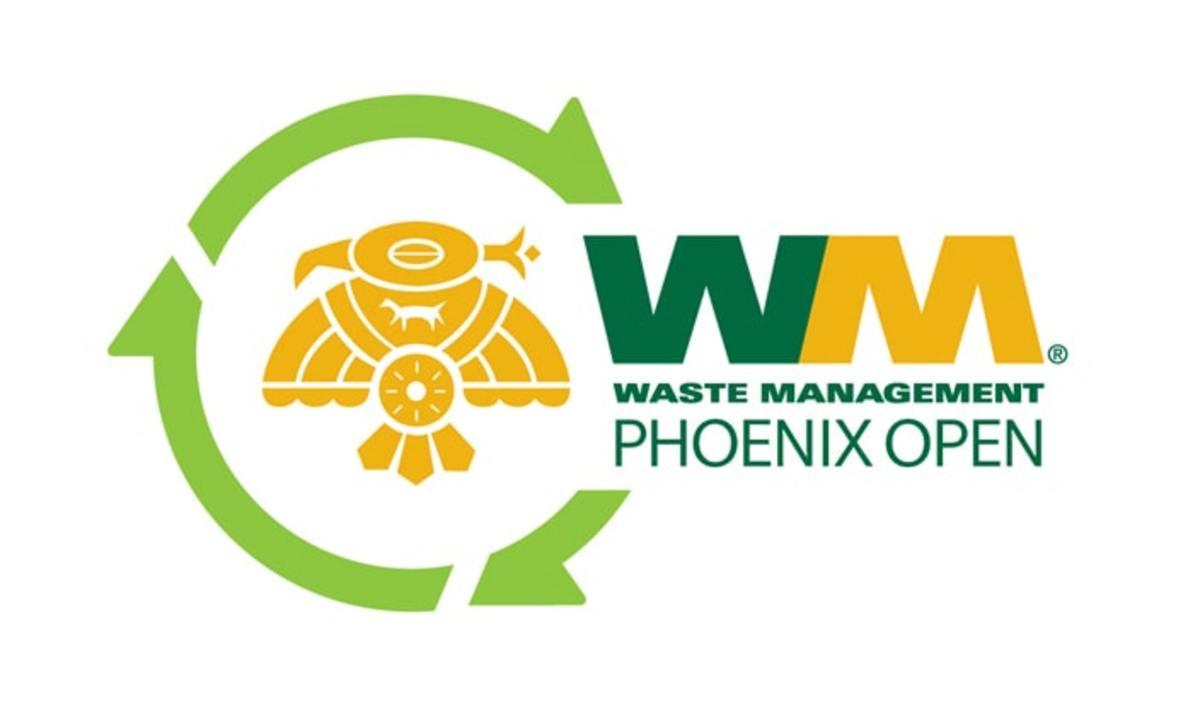 Fantasy Golf Picks: Waste Management Phoenix Open