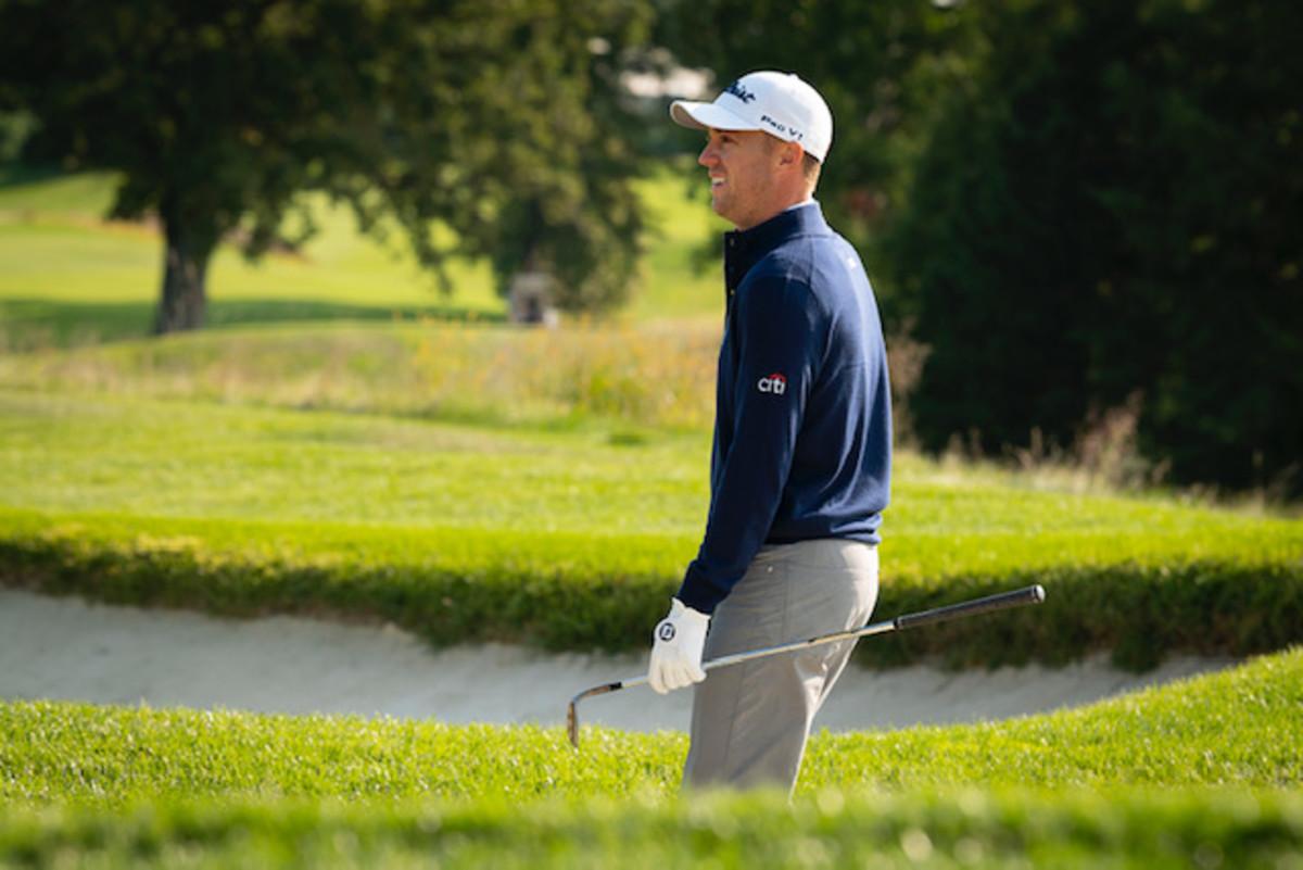 WGC-Dell Technologies Match Play Fantasy Predictions & Expert Golf Picks