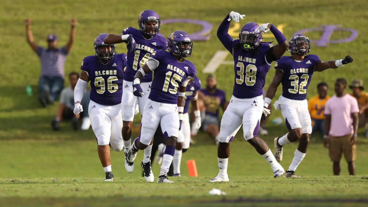 FCS Football: Predictions for the Best 10 Games in Week 12