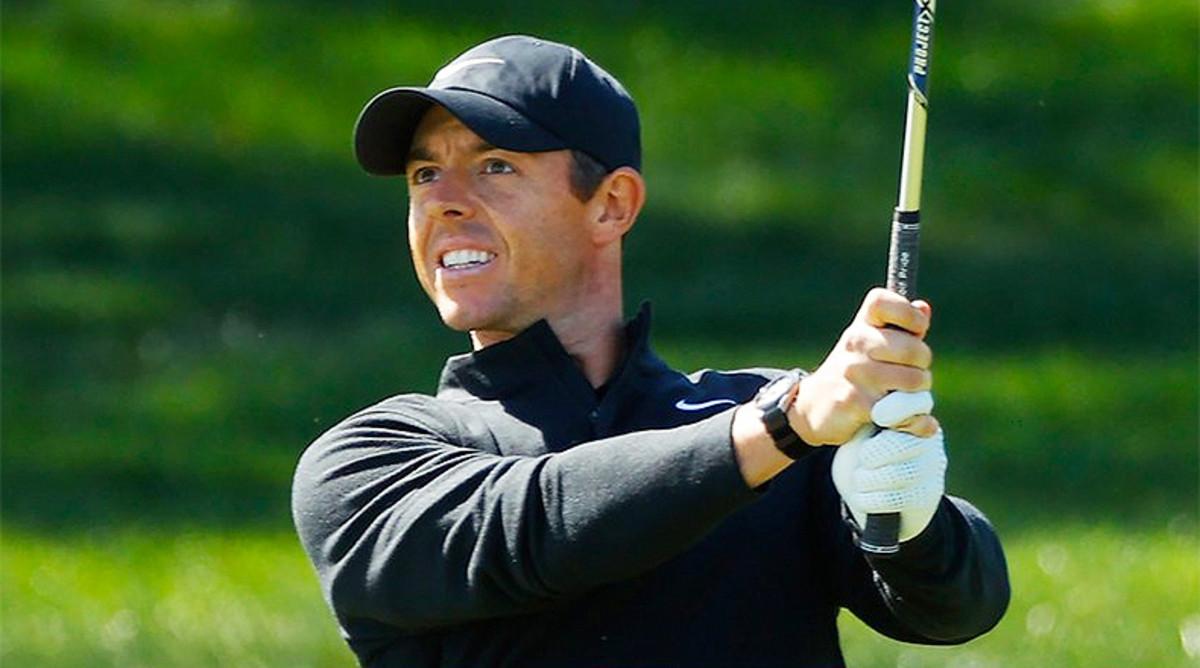 The Charles Schwab Challenge Fantasy Predictions & Expert Golf Picks