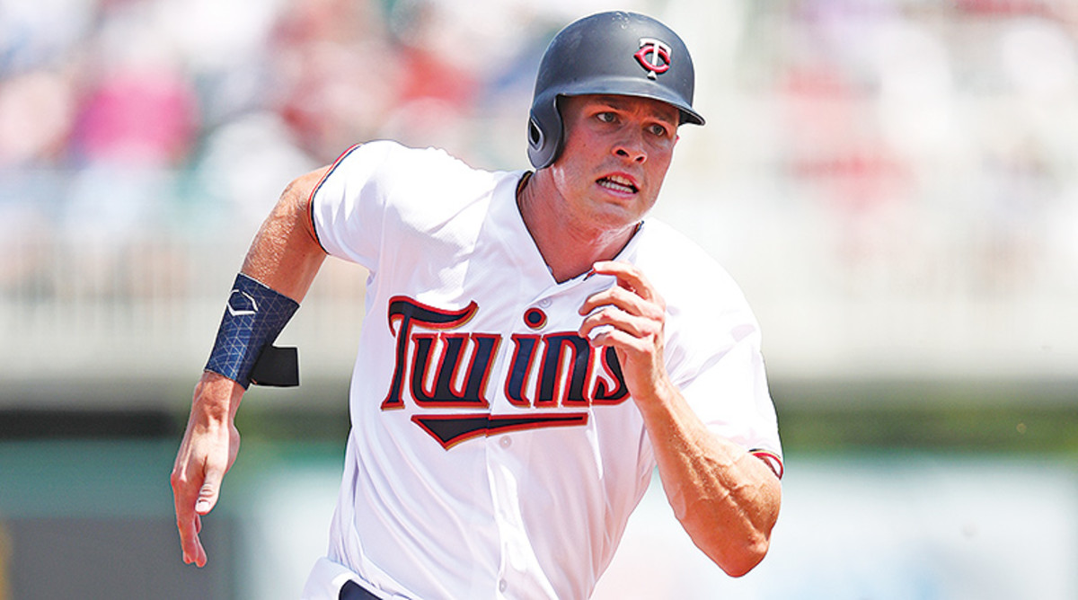 Minnesota Twins 2020: Scouting, Projected Lineup, Season Prediction