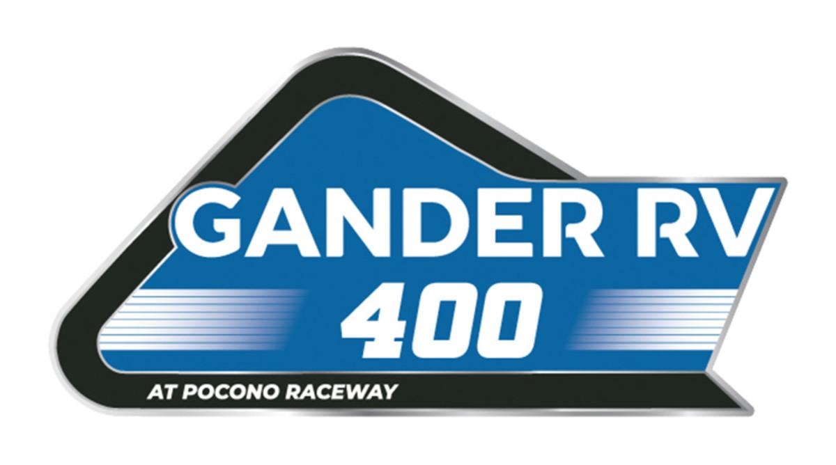 Gander RV 400 (Pocono) Preview and Fantasy Predictions