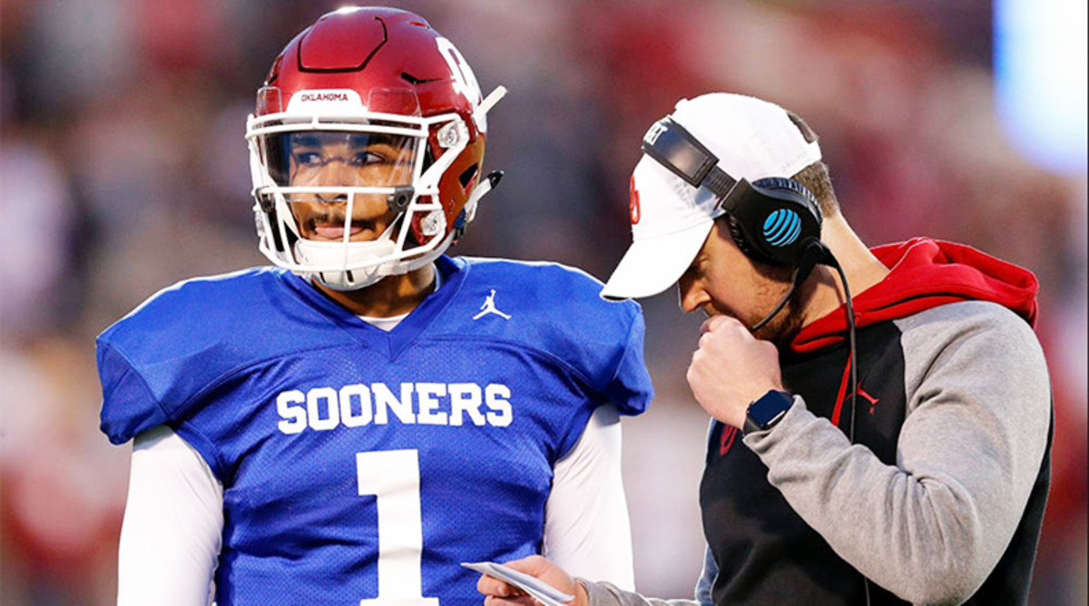 Examining the Over/Under 2019 Win Totals for the Big 12