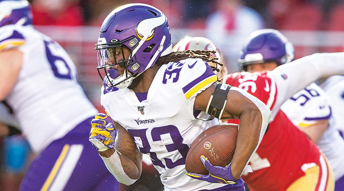 Minnesota Vikings: 2020 Preseason Predictions and Preview