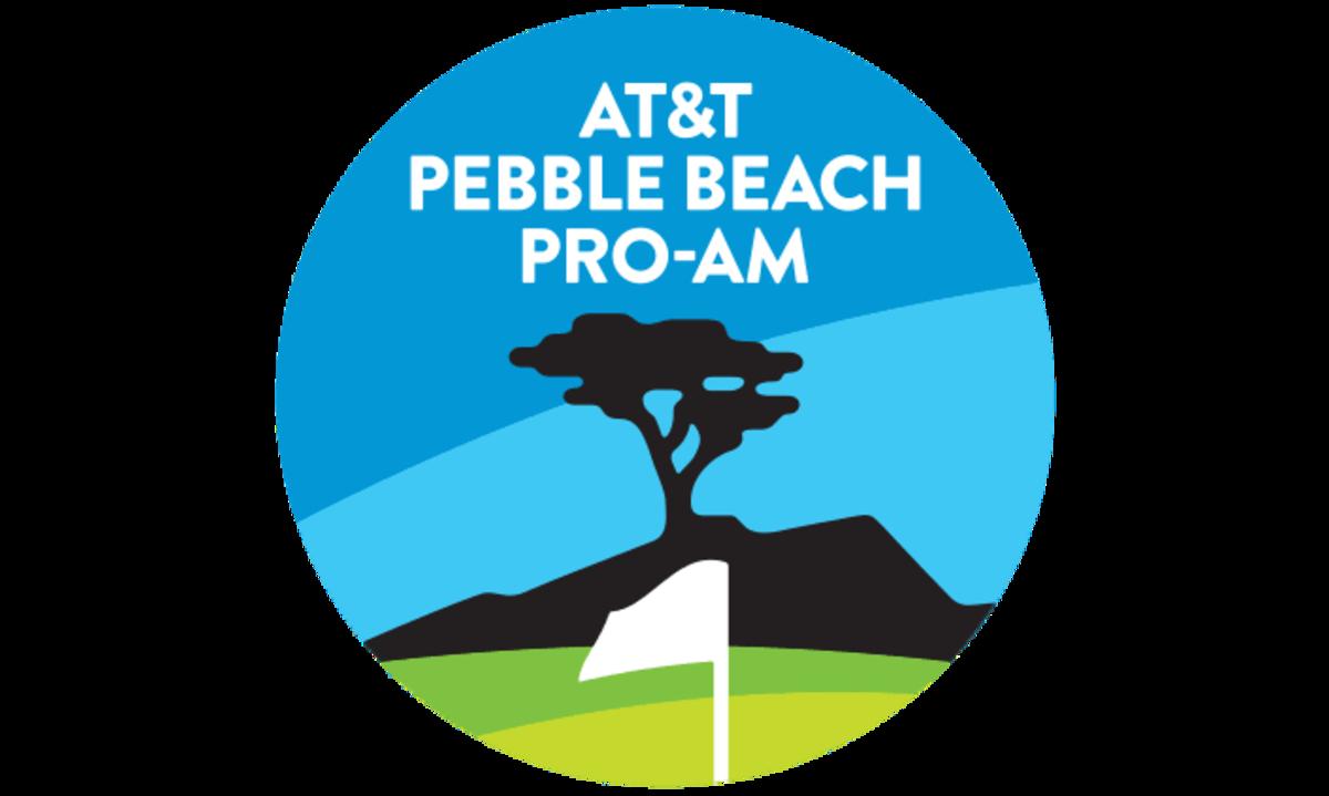 AT&T Pebble Beach Pro-Am: Fantasy Golf Picks