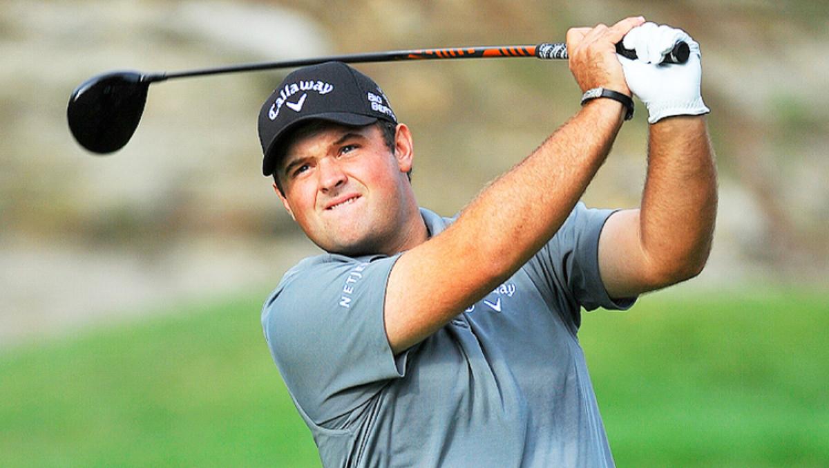 The American Express Fantasy Predictions & Expert Golf Picks