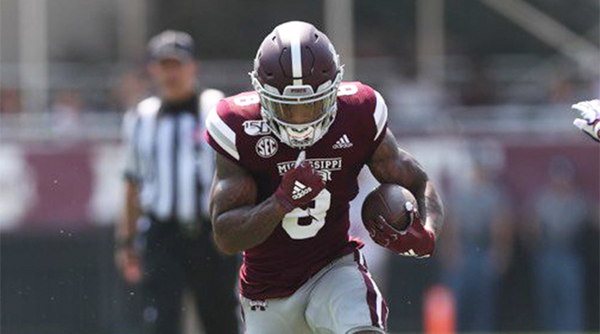 Kentucky vs. Mississippi State Football Prediction and Preview