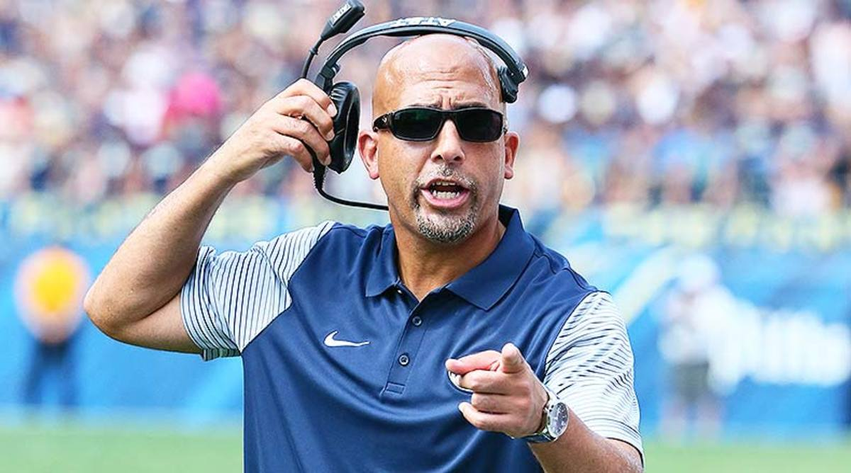 Penn State Football: Nittany Lions' 2019 Spring Preview