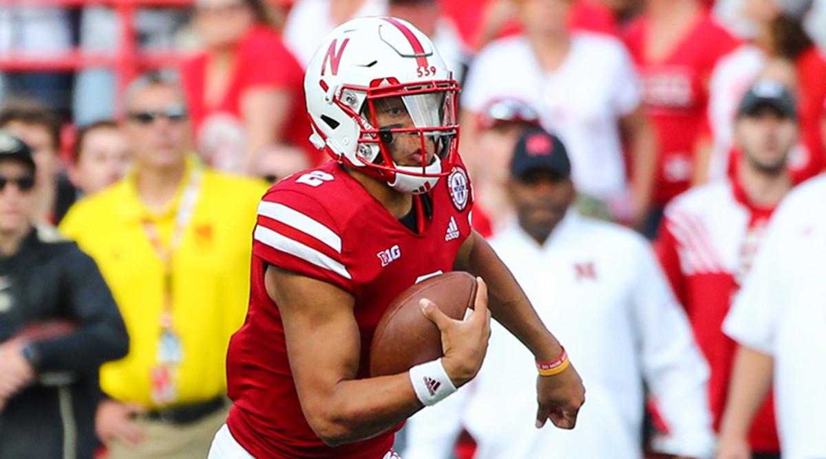10 College Football Picks Against the Spread (ATS) for Week 5