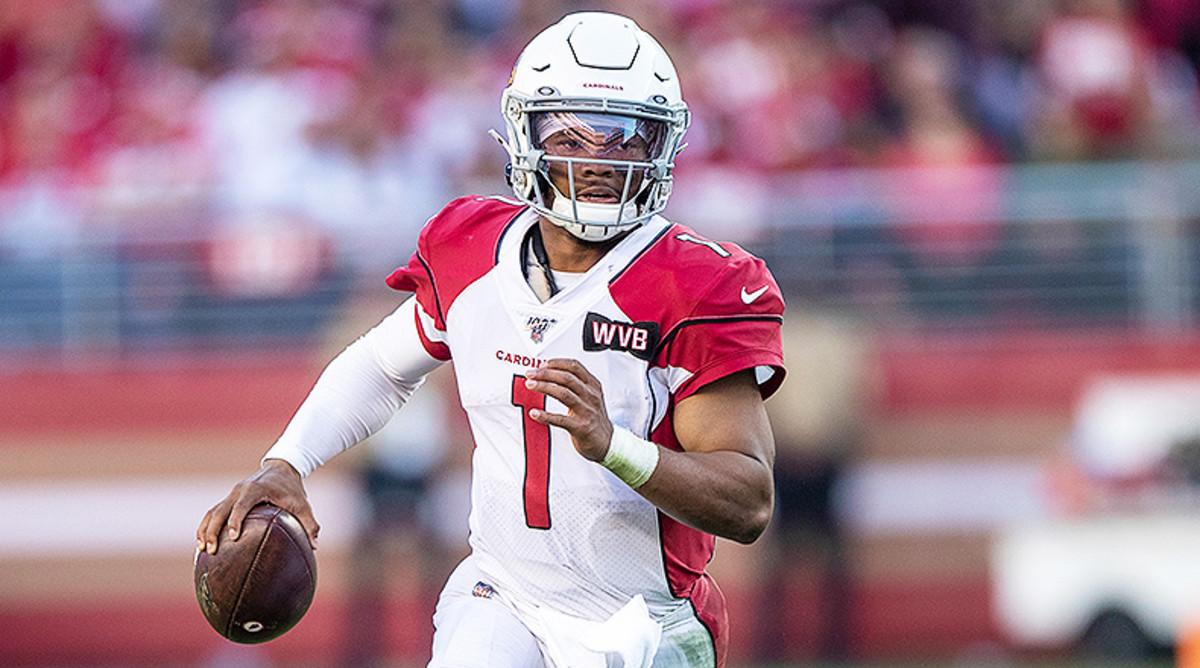 Arizona Cardinals vs. New England Patriots Prediction and Preview
