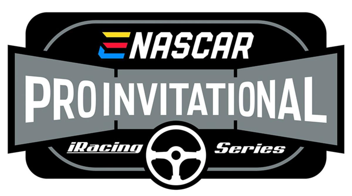 eNASCAR iRacing Fantasy Picks: Finish Line 150 at Dover International Speedway