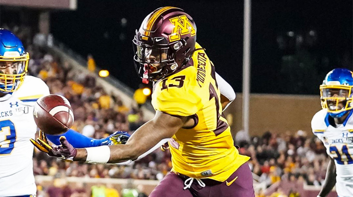 Minnesota Football: 2020 Golden Gophers Season Preview and Prediction