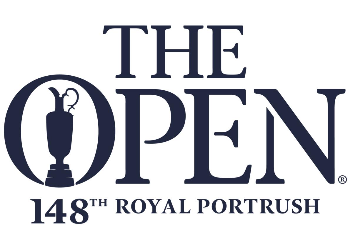 British Open Fantasy Golf Picks for 2019