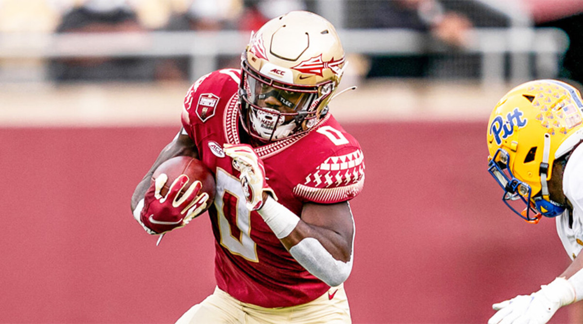 Florida State (FSU) vs. NC State Football Prediction and Preview