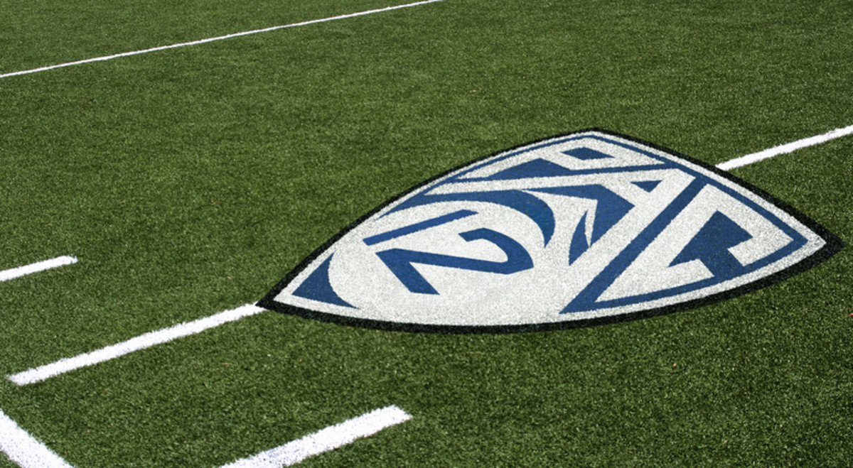 Pac-12 Football: Parity After Dark and the Playoff Problem