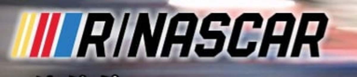 NASCAR live stream: Reddit