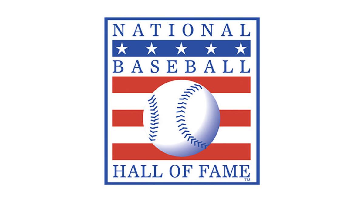 Baseball Hall of Fame: Looking Ahead at the 2022 Ballot