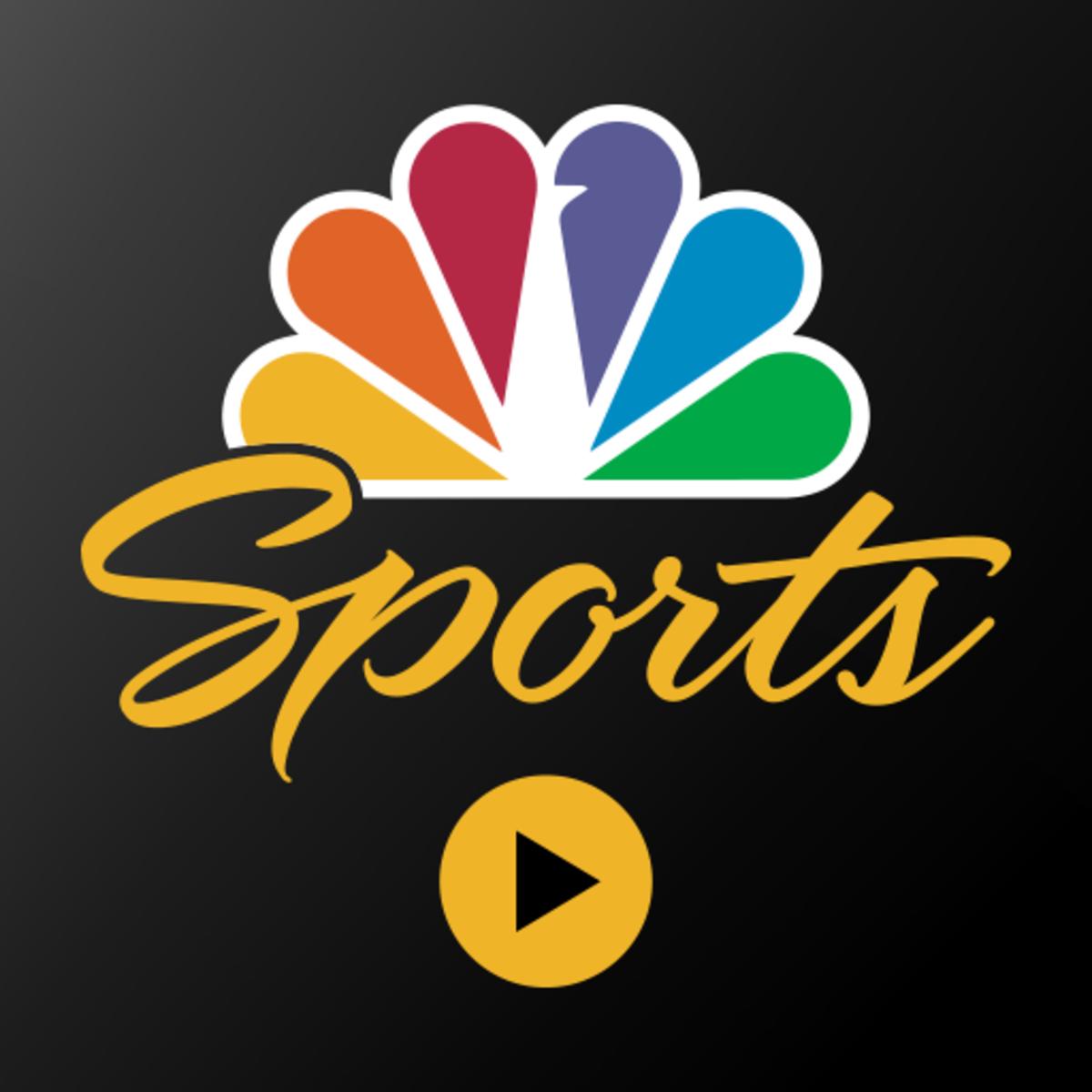NASCAR live stream: NBC Sports Live
