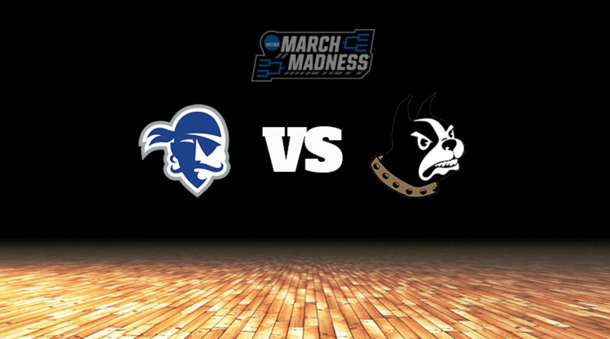 Seton Hall Pirates vs. Wofford Terriers Prediction: NCAA Tournament First Round Preview