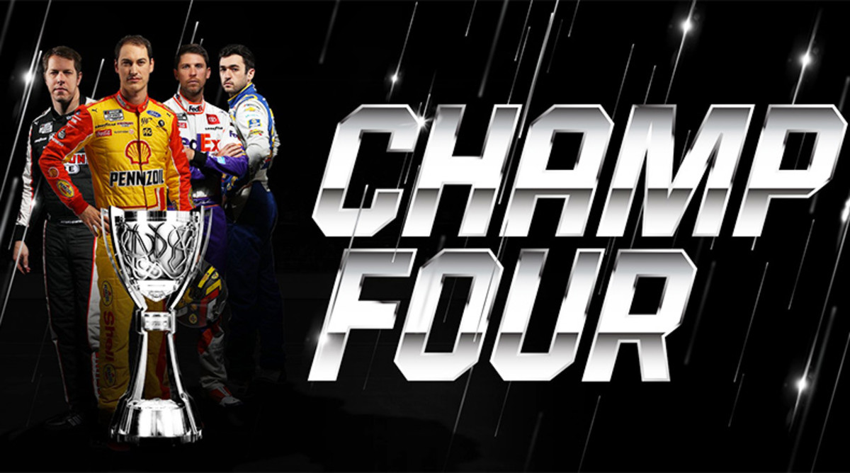 Season Finale 500 (Phoenix) NASCAR Preview and Fantasy Predictions