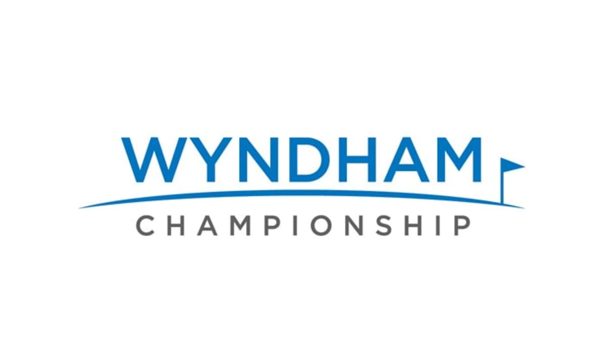 2019 Wyndham Championship Predictions - Expert Picks