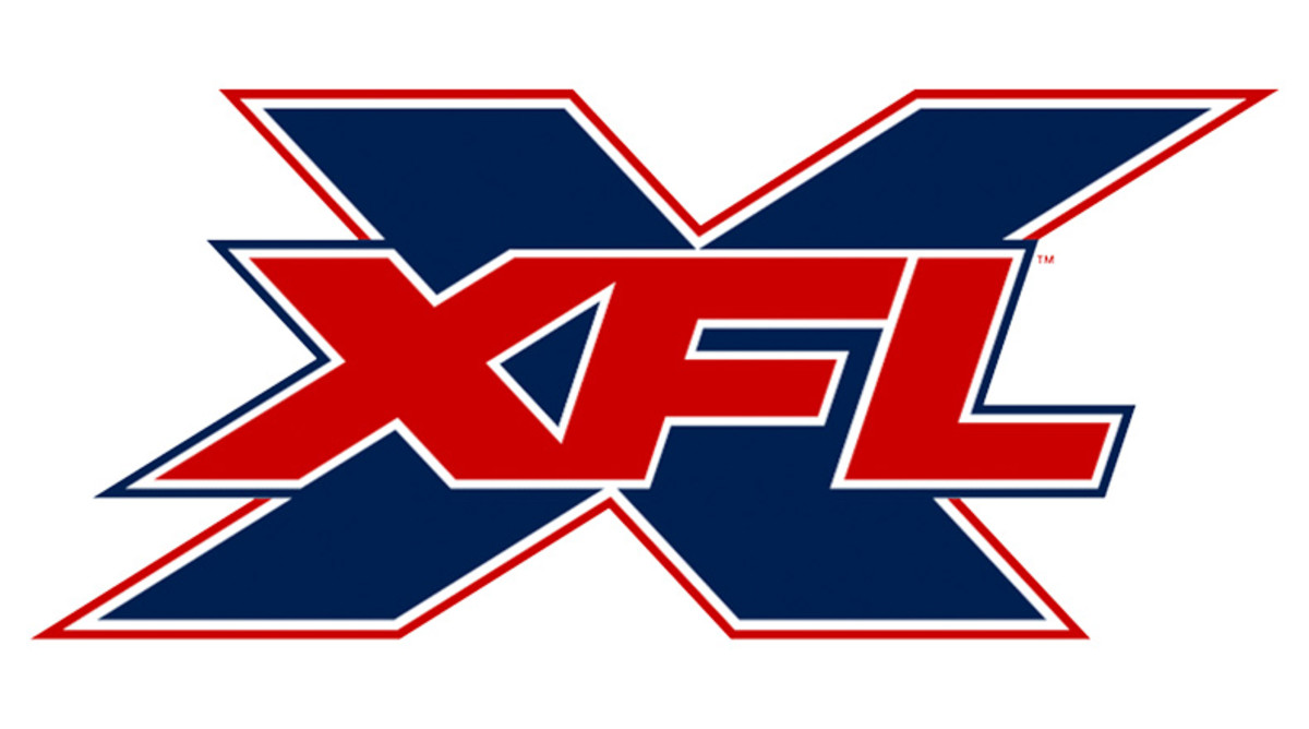 XFL Unveils Rules for Fast-Paced, Up-Tempo New League