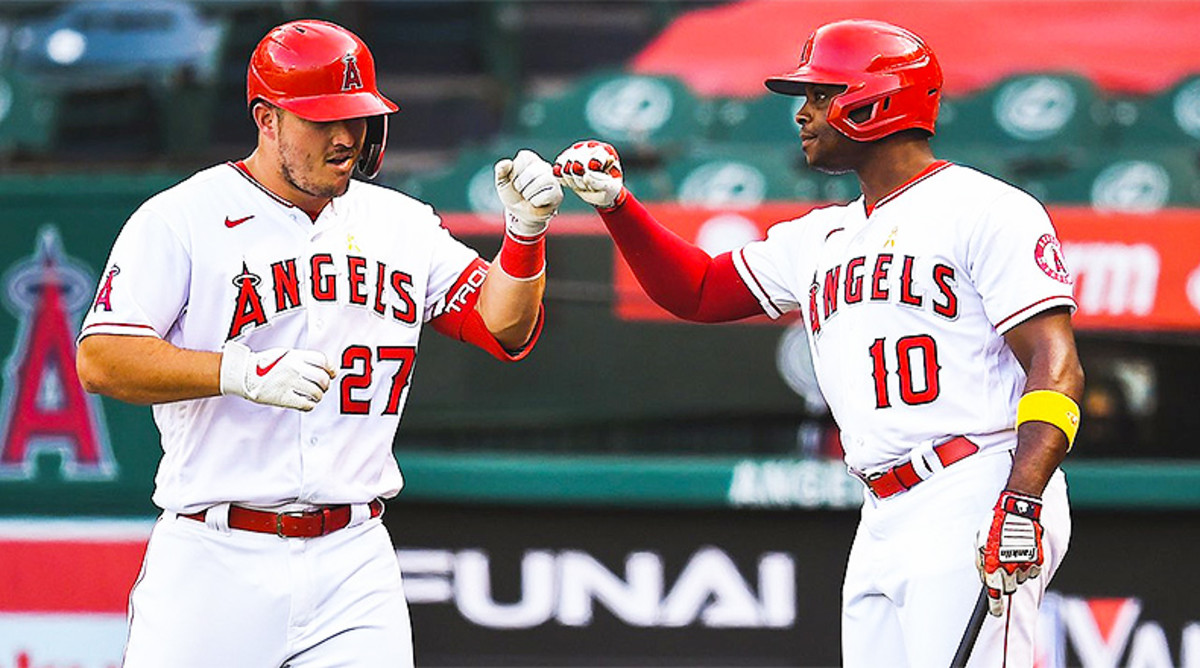 Los Angeles Angels 2021: Scouting, Projected Lineup, Season Prediction