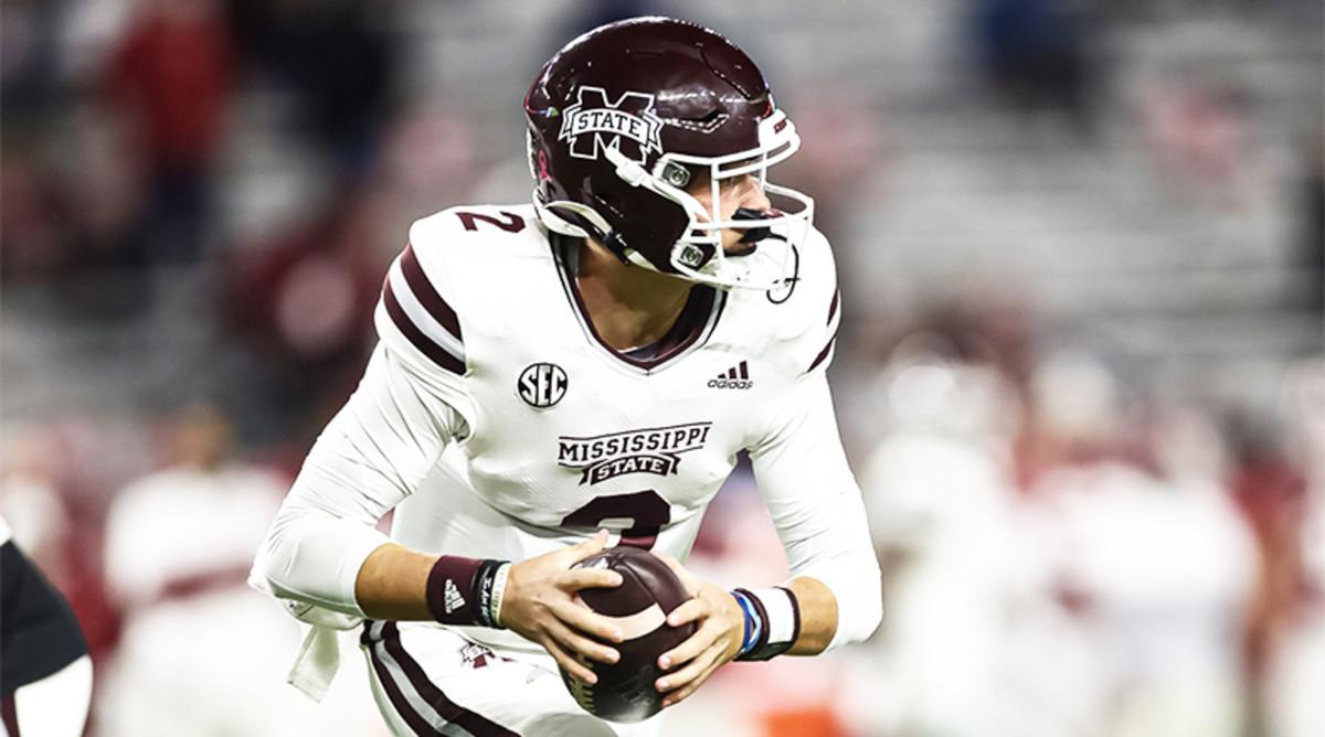Vanderbilt (VU) vs. Mississippi State (MSU) Football Prediction and Preview