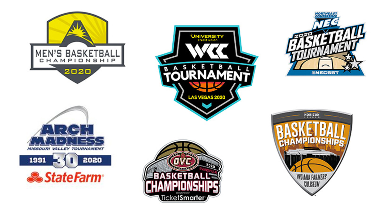 College Basketball Conference Tournament Predictions and Previews (March 3-11)