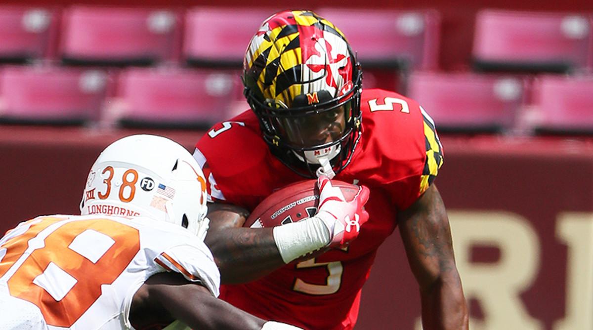 Maryland vs. Minnesota Football Prediction and Preview